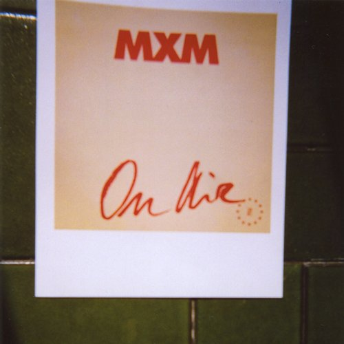 MXM - Zone 23: On Air - Single [72565]